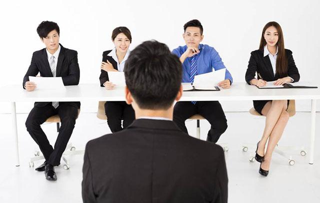 Bagi Pemula ini Cara Jitu Menghadapi Interview Kerja