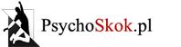 Wydawnictwo Psychoskok