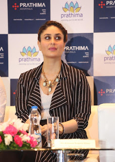 kareena kapoor at prathima hospital opening (7)