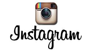 Cara Terbaru Hack Instagram Orang Lain