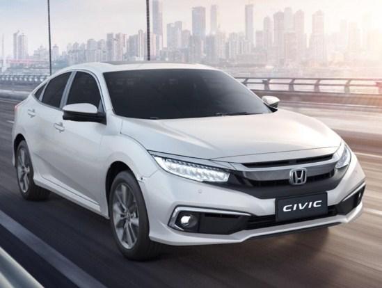2020-Honda-Civic-white
