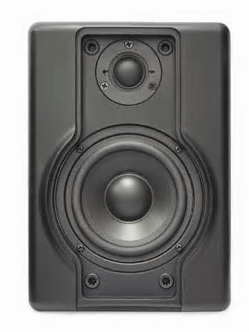 Tips ini untuk hasil maksimal dari speaker aktif terbaik, namun pada bagian ini hanya memberi tips tentang peletakan agar kinerja speaker lebih baik.  Speaker adalah kunci dari output audio. Dalam sistem audio mobil dan home theater ada tipe dasar penempatan speaker: