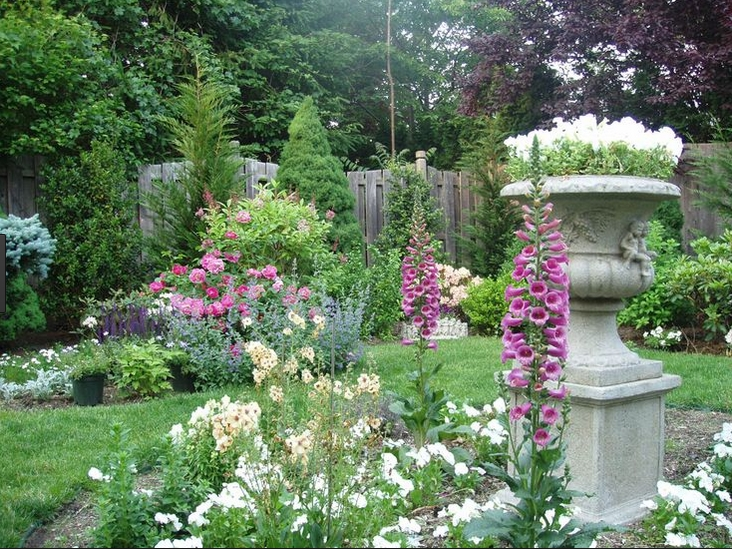 Garden Design Ideas That Will Help You Create a French Country ... on cottage style garden, french country garden wedding, french country garden shed, french home garden, french country garden beds, french decor garden, southwest style garden, french country garden accessories, asian style garden, santa barbara style garden, french cottage garden, french country landscaping, french water garden, french country gardens and patios, french country homes, french country farmhouse, vintage garden, french country garden layout, french country charm garden, french country design garden,