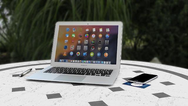 Tips Ampuh Hapus Aplikasi di Laptop Sampai Tuntas