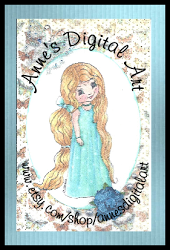 http://annescards4u.blogspot.se/p/annes-digital-art.html