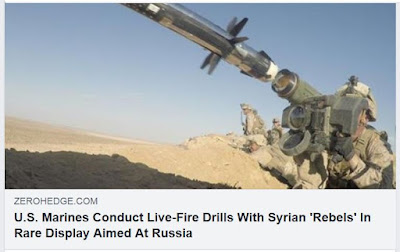 https://www.zerohedge.com/news/2018-09-13/us-marines-conduct-live-fire-drills-syrian-rebels-unprecedented-display
