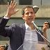 Quem é Juan Guaidó, presidente interino da Venezuela