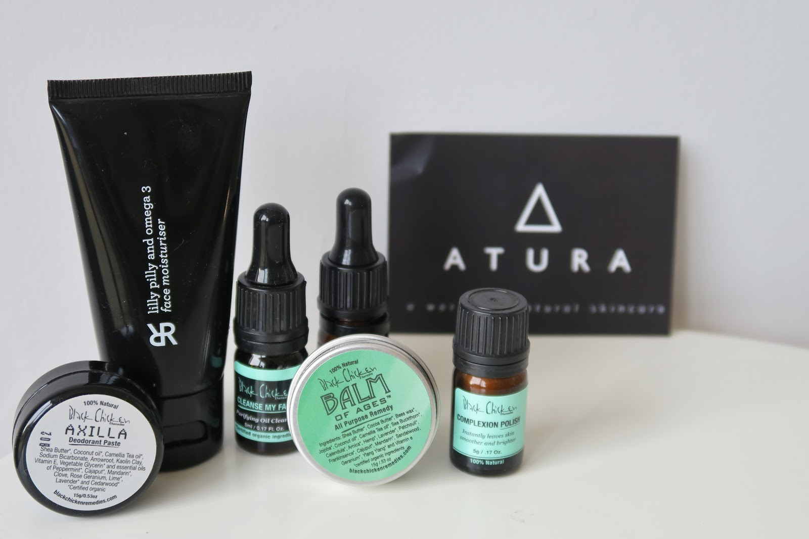 http://www.thisnaturalbee.co.uk/2017/10/atura-collective.html