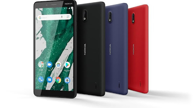 Nokia 9 PureView Launch Hides HMD Global's Real Success Story