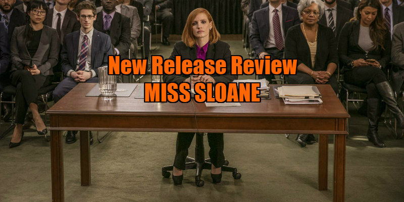 miss sloane film review
