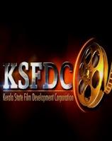 ksfdc office