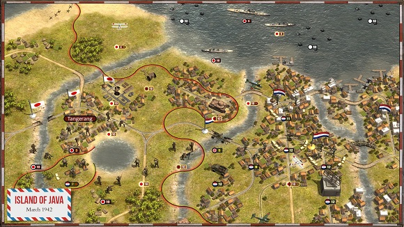 Order of Battle Panzerkrieg-screenshot05-power-pcgames.blogspot.co.id