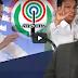 PANOORIN: Duterte Inilabas Talamak Na Kurapsyon Ng Dilawan