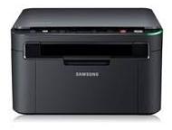 Samsung SCX-3205K Driver Download