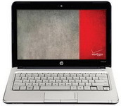 HP Pavilion dm1-2010nr notebook for Verizon