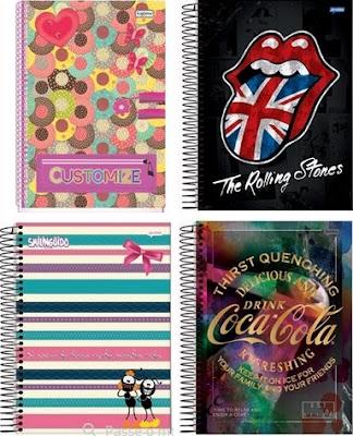 https://www.papelex.com.br/escolar/caderno-universitario-1-materia.html