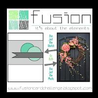 http://fusioncardchallenge.blogspot.com.au/