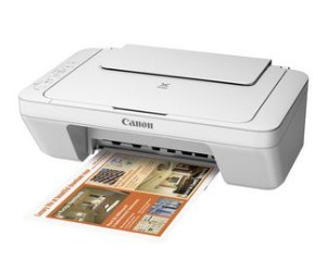 Canon PIXMA MG2920 Driver Download, Wireless Setup and Review
