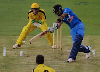 live cricket,watchcric images,latest live cricket