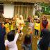 Longsor Banjarnegara : Relawan PKS Bikin Program Trauma Healing