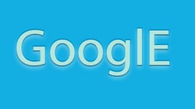 Menyikapi Eksistensi Google Secara Bijak