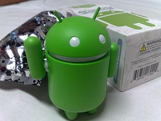 7 Game Terbaik untuk Android Ram 512MB Gratis