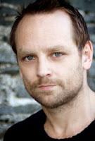 Jonathan Harden