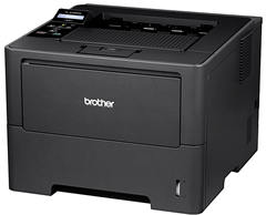 Brother HL-6180DW Driver Download - Windows - Mac - Linux