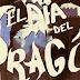Reseña: El Día del Dragón