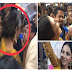 bigg Boss 11: मॉल में भीड़ में फंसी हिना के साथ हुई जमकर बद्तमीजी, किसी ने खींचे बाल तो किसी ने. hina khan gropped in inorbit mall while promotion of biggboss 11