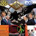 ΜΑΣΟΝΙΚΗ ΒΟΥΛΗ ΚΟΜΜΑΤΑ + ΠΑΡΑΤΑΞΕΙΣ + ΑΠΟΔΕΙΞΕΙΣ ~ ΞΥΠΝΑ!  (BINTEO)