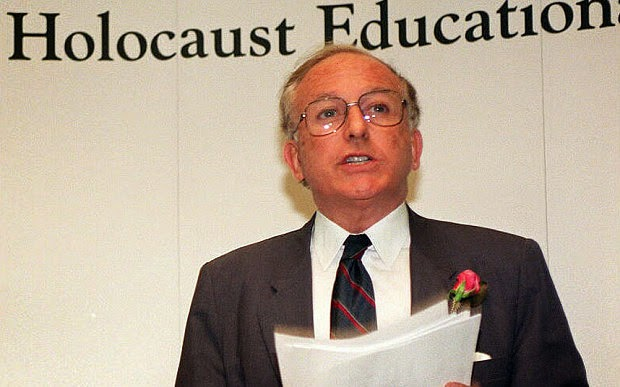 Tony Greenstein Blog: Tony Greenstein's Blog: Alison Saunders Protects Janner