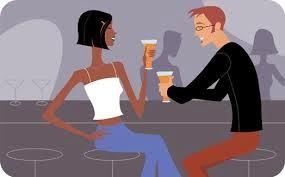 elllo speed dating
