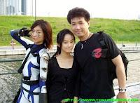http://2.bp.blogspot.com/-zGDA_ZOdjww/VneERVubapI/AAAAAAAAFUk/liUMjBSNaS0/s1600/wecker_tokusatsu_17.jpg