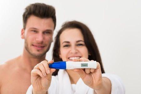 Sử dụng que thử thai như thế nào-https://phongkhamdakhoanguyentraiquan1.blogspot.com/