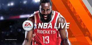 Is, one, of, the, best, and, most, famous, games, Published, by, EA, Sports,