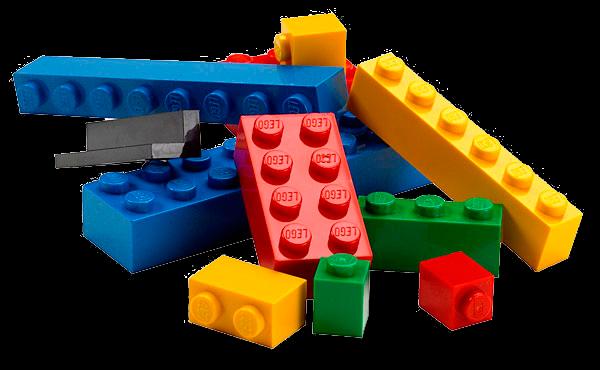 lego spiel online