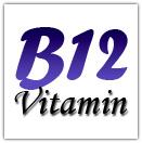 Fungsi vitamin B12 bagi tubuh