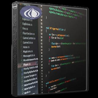Backtrackacademy - Programación Scripting Perl