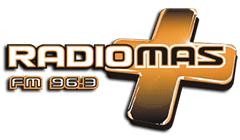 Radio Mas Lincoln FM 96.3