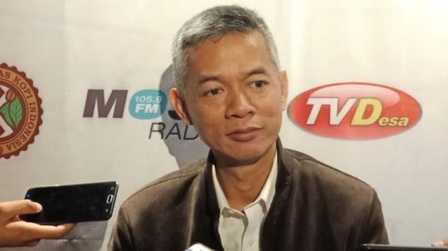 Prabowo Tolak Hasil Penghitungan Suara Pemilu, KPU Tantang BPN Adu Data di Pleno Rekapitulasi