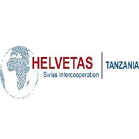 4 Job Opportunities at HELVETAS Swiss Inter-cooperation