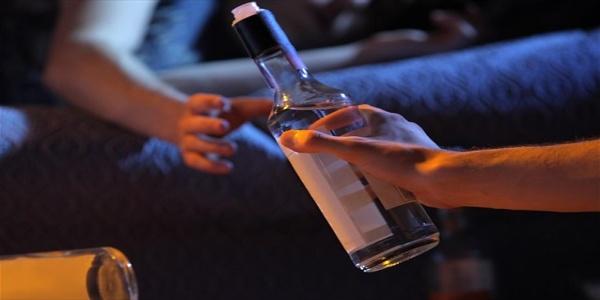 «Μόνη λύση για ασφαλή οδήγηση η μηδενική κατανάλωση αλκοόλ»