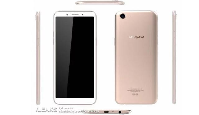 OPPO A83 Diperkirakan Akan Debut 30 Desember dengan Spesifikasi Gahar