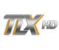 telemax-en-vivo