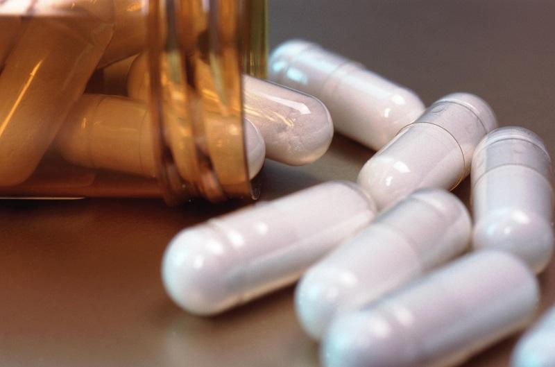 Efeitos colaterais da melatonina: Quais são os riscos?