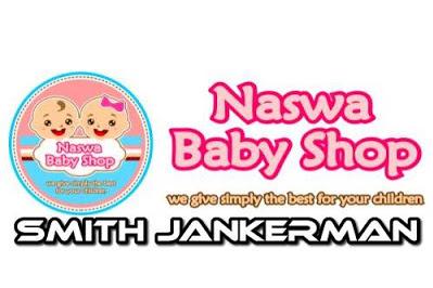 Lowongan Naswa Baby Shop Pekanbaru Januari 2019