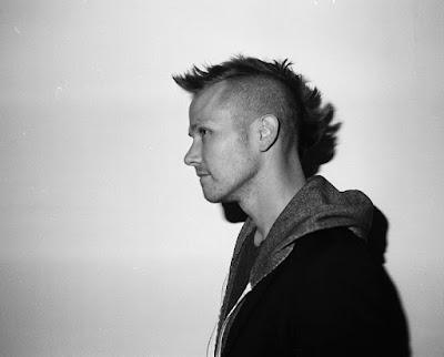 Jens Kuross
