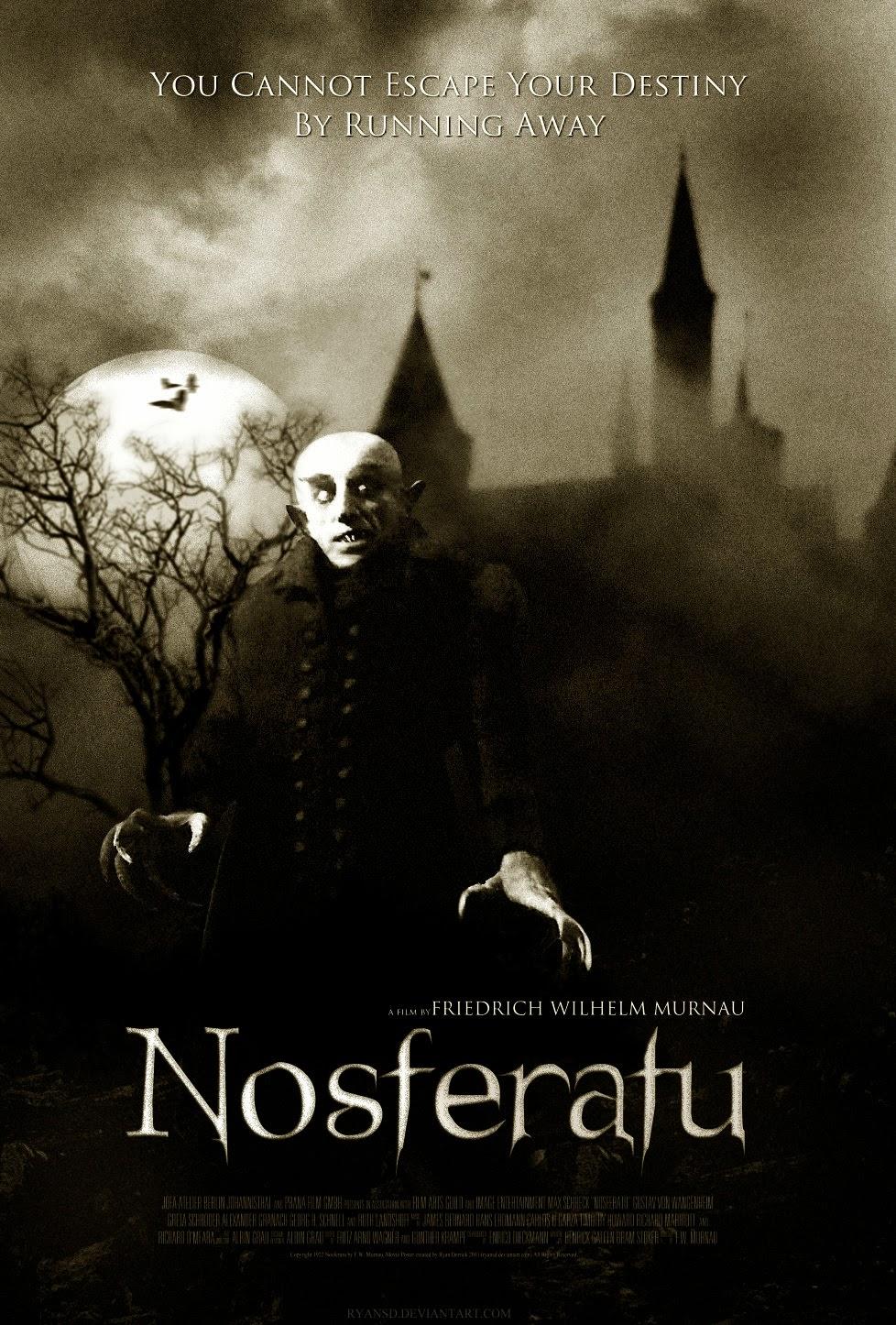 http://2.bp.blogspot.com/-zGN-VC5ZDxs/Un_iZ057tcI/AAAAAAAAPl4/XSu4ZGipjhs/s1600/nosferatu+poster.jpg