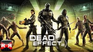 Death Effect 2 PC Game Download